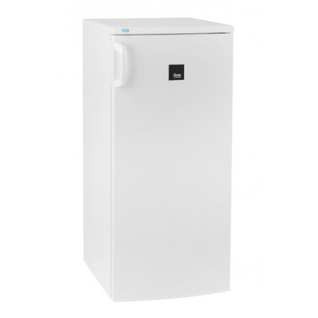 FRIGO TOP GRAND MODELE