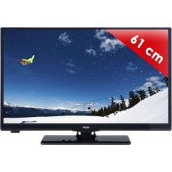 TV 59 cm TNT HD
