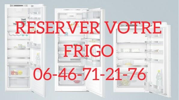 location frigo valras - Gentili Valras bricolage